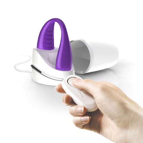 pornkino wie benutzt man einen vibrator