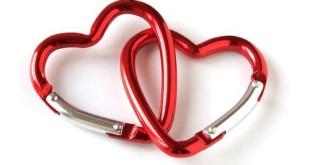 Erotische Geschenke Valentinstag